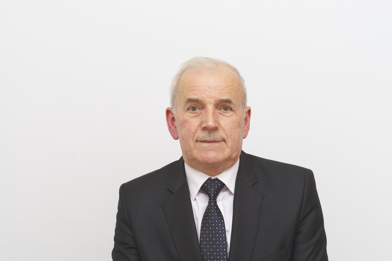 Stanisław Ciszek