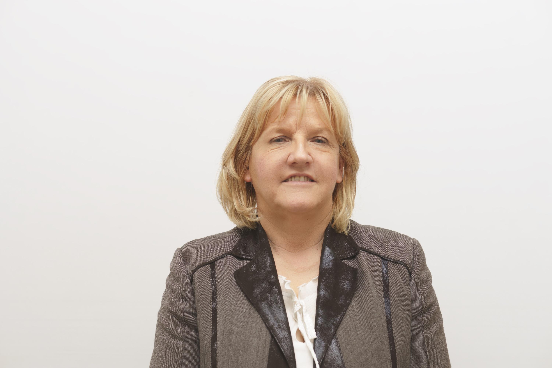 Renata Barszcz