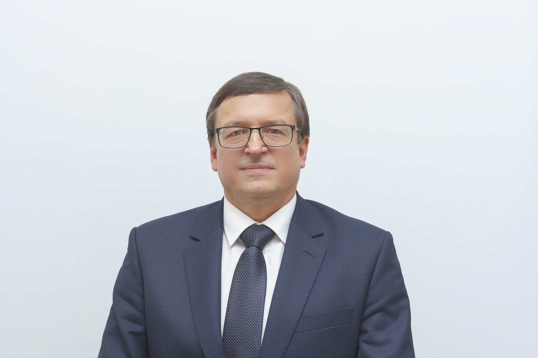 Jerzy Kula