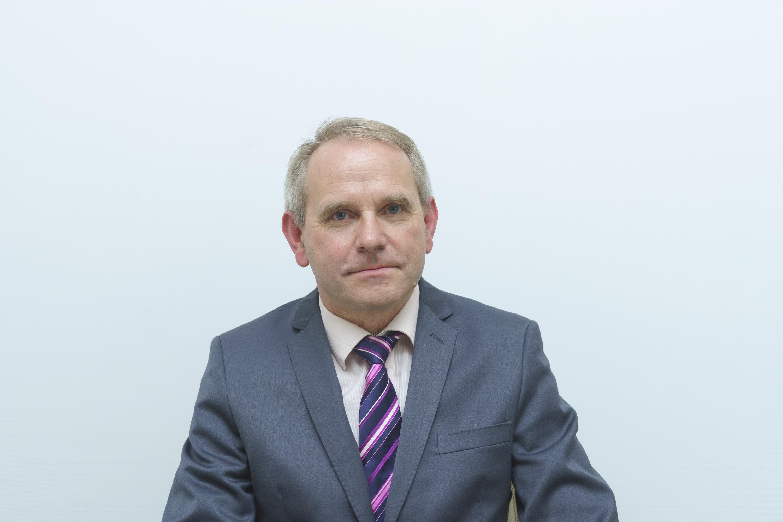 Jerzy Polniaszek