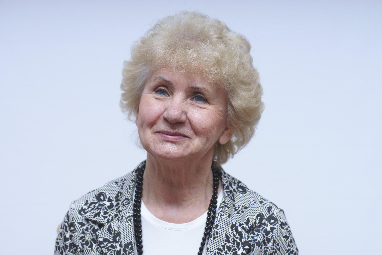 Joanna Ożóg