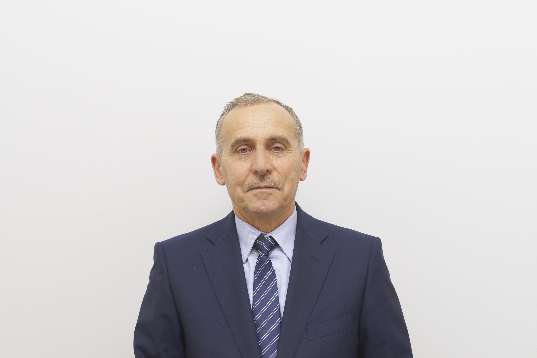 Józef Sieradzki