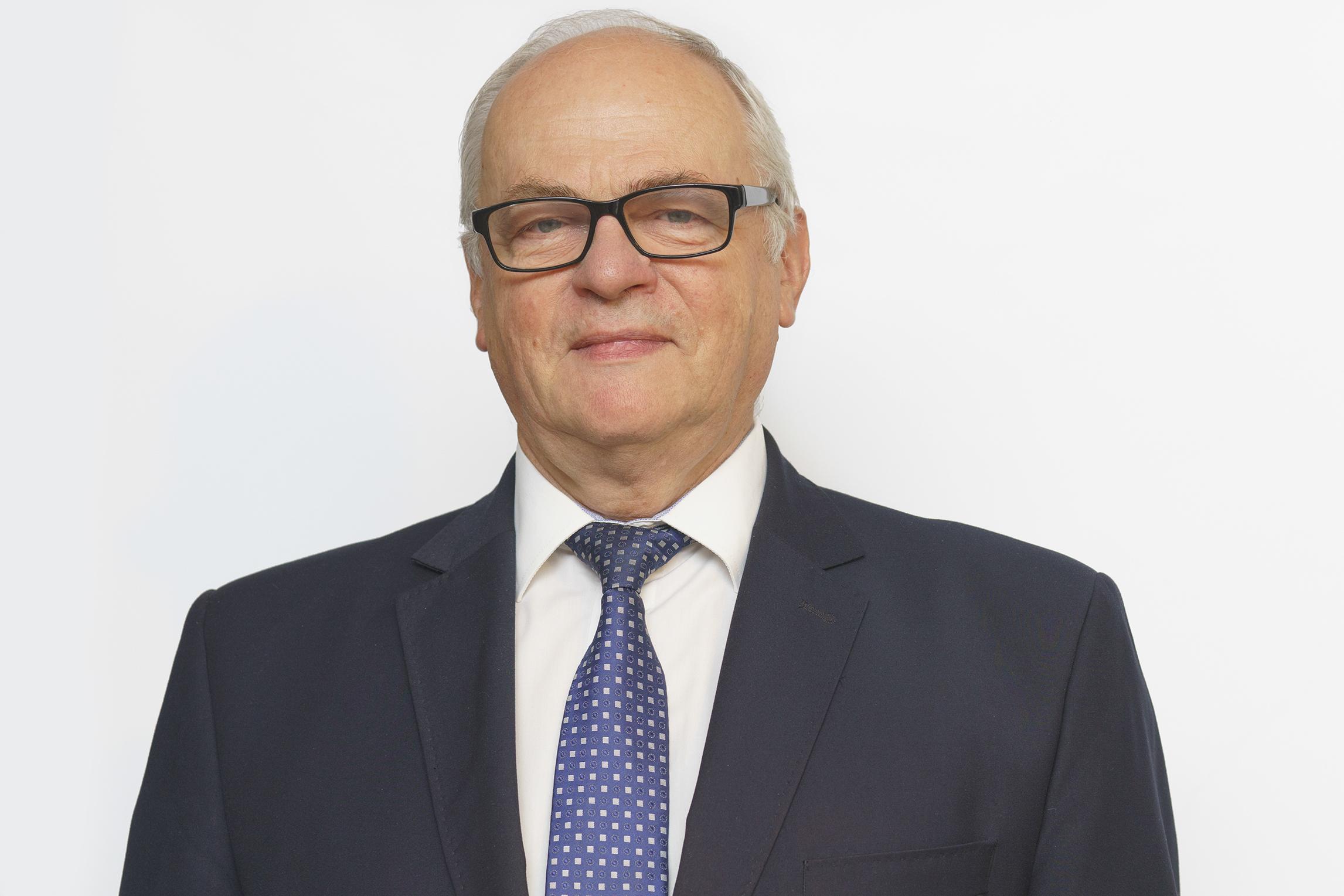 Szczepan Mroczek