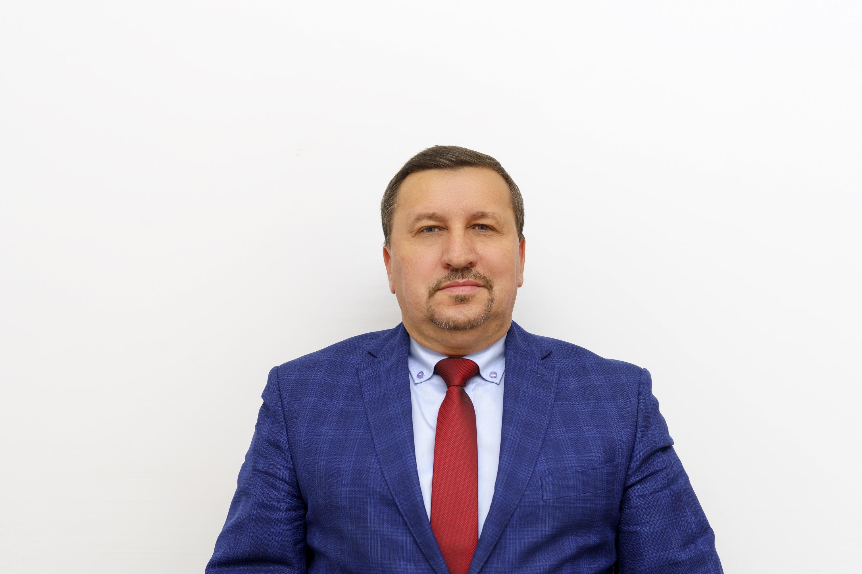 Andrzej Bal